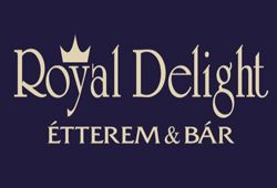 Royal Delight Night Club